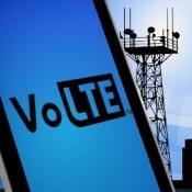 Vodafone schakelt bellen via 4G in voor iPhone: zo werkt het