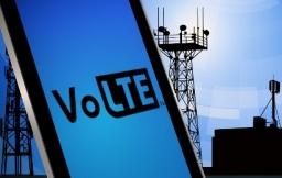 VoLTE, bellen via 4G