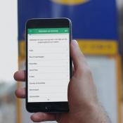 MobielschadeMelden wil papieren schadeformulier bij aanrijdingen vervangen