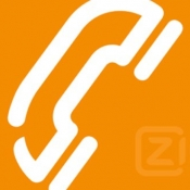 Ziggo Bapp-logo