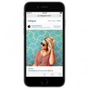 Instagram start met nieuwe tijdlijn, artiesten doen oproep #TurnMeOn