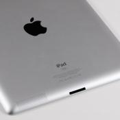 Apple brengt opnieuw iOS 9.3 update uit voor oudere iPhones en iPads