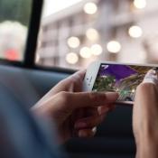 iPhone SE trekt vooral nieuwe klanten en Android-overstappers