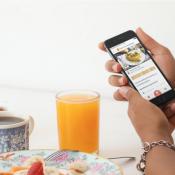 De beste Nederlandse receptenapps voor iPhone en iPad