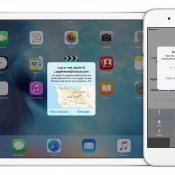 Tweestapsverificatie en tweefactorauthenticatie voor Apple ID: dit zijn de verschillen