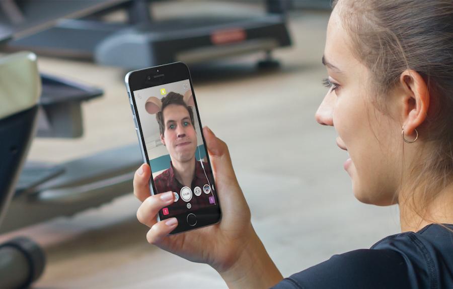 Kende jij deze onbekende Snapchat-functies al?