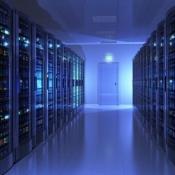 Wat is differential privacy? Zo beschermt Apple jouw data