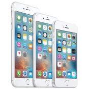 'Verbergen van standaardapps in iOS straks echt mogelijk'
