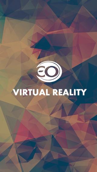 De EO heeft vanaf nu een eigen VR-app.