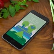 'Geef je oude iPhone niet aan Liam, maar verkoop 'm aan een ander'