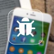 Diverse bugs in iOS 9.3: heb jij er last van?