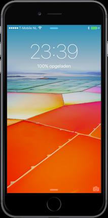 iphone-wallpaper-2