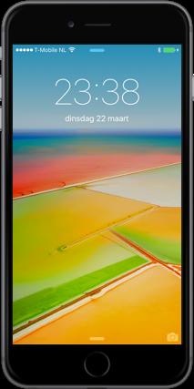 iphone-wallpaper-1