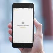 Zo kun je Notities beveiligen met een wachtwoord op iPhone en iPad