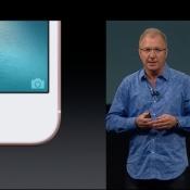 Video's van het Apple-event 21 maart nu online te bekijken