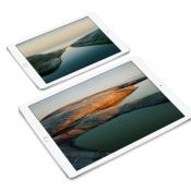 iPad Pro 9,7 inch en 12,9 inch: dit zijn de verschillen