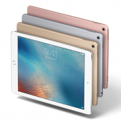 Apple onthult de 9,7-inch iPad Pro