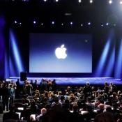Praat mee over het Apple-event van 12 september