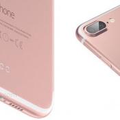 'iPhone 7 stevent af op verkooprecord dankzij veel oudere modellen'