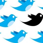 Zo bekijk je de Twitter-tijdlijn weer chronologisch