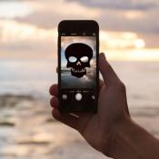 Nieuw beveiligingslek geeft iOS-apps ongeoorloofd toegang tot andere apps