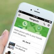 Heeft Google Hangouts met komst van Duo en Allo nog een toekomst?