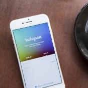 Instagram verhoogt video-uploads van 15 naar 60 seconden