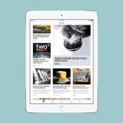 Apple News Format nu opengesteld voor iedereen