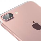 'Apple bestelt recordaantal iPhone 7-toestellen'