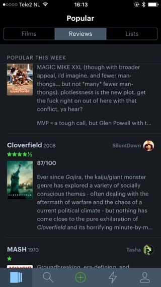 Bekijk de reviews van andere Letterboxd-gebruikers.
