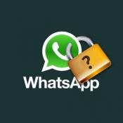 Zo werkt tweestapsverificatie binnenkort in WhatsApp op iOS