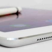 Opinie: Waarom de iPad Pro de enige iPad is, die ertoe doet