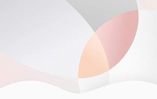 Apple Event uitnodiging voor 21 maart.