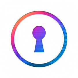 OneSafe-appicoon.