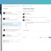 Binnenkort te downloaden: Polymail, een geavanceerde mail-app voor iOS en OS X