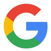 Google-app voor iOS spreekt Nederlandse zoekresultaten nu hardop uit