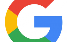 Google-appicoon.