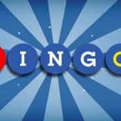 Lingo is er nu als app voor iOS.