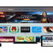Automatisch apps installeren op de Apple TV: zo werkt het