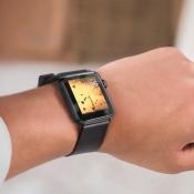 Bij elke handomdraai een andere wijzerplaat met Facer voor de Apple Watch