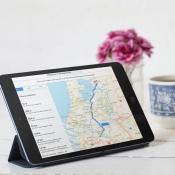 Apple Maps krijgt nieuw design: alle vernieuwingen op een rij