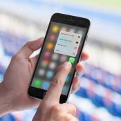 'WhatsApp geïnstalleerd op 92% van Nederlandse smartphones'