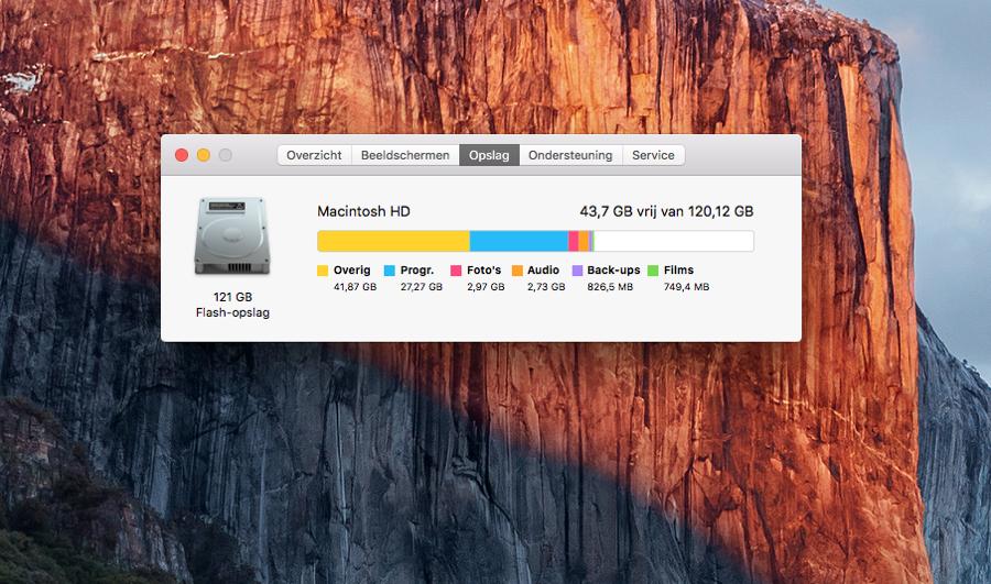 Opslag - Mac-accessoires - Apple (NL) Data opslag voor, mac Amac Apple laat gebruikers extra opslag voor iCloud gratis proberen