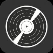 Discogs maakt je fysieke muziekcollectie digitaal.