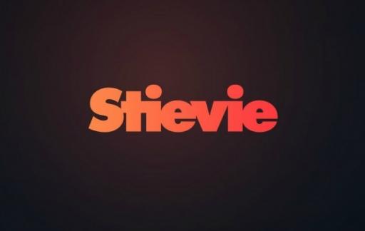 Stievie Free is er nu ook op de iPhone.