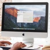 Franz voor Mac combineert WhatsApp, Telegram, Skype en meer in één app