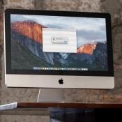Transmission-app voor Mac bevat malware, eerste ransomware voor Mac
