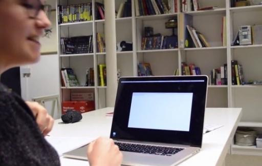 Zangkoor in je Mac met Terminal.app