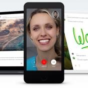 Wire is een chatapp voor de desktop, smartphone en tablet.