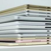 Hoe snel is de iPad geworden? Alle iPad-modellen naast elkaar in snelheidstest